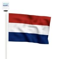 Grote Nederlandse Vlag   100 x 150CM