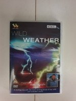 2dvd wild weather
