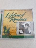 2cd lifetime of romance - christmas