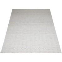 Karpet Liam 110 - 200 x 280 cm