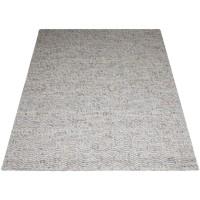 Karpet Liam 115 - 160 x 230 cm
