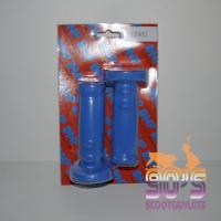 Handvatten Yamaha Aerox Blauw DMP