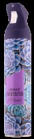 Violet - armaf luchtverfrisser