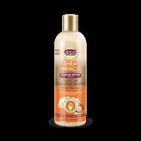 Shea Miracle Detangling Shampoo