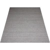 Karpet Austin Brown 200 x 280 cm