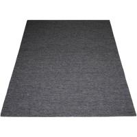 Karpet Austin Smoke 160 x 230 cm