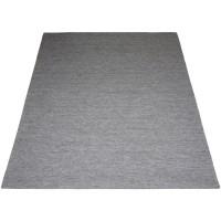 Karpet Austin Silver 160 x 230 cm