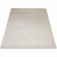 Karpet Rome Creme 200 x 240 cm