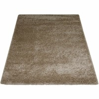 Karpet Rome Sand 160 x 230 cm