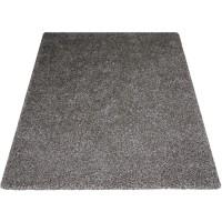 Karpet Rome Stone 160 x 230 cm