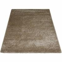 Karpet Rome Sand 200 x 240 cm