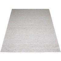 Karpet Texel 110 - 160 x 230 cm