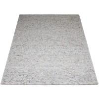 Karpet Texel 115 - 160 x 230 cm