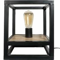 Tafellamp Vintage
