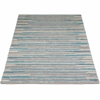 Vloerkleed Homeland Blue 200 x 280 cm