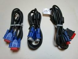 Kabels diverse