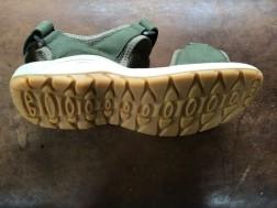 Lowa sandalen