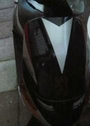 Peugeot - buxi ook te ruil tegen ps 3