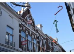 Te huur: woning in Deventer