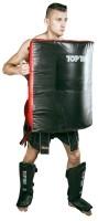 trap kussen Body Shield