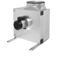 hittebestendige afzuigbox 4450 m3/h – mps 315 e2 21