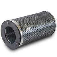 Koolstofpatroon 250 mm