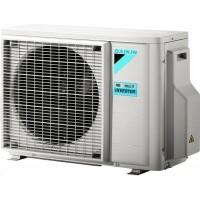 Daikin 2MXM68N buitendeel airconditioner