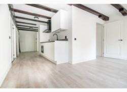 Te huur: appartement (gestoffeerd) in Schiedam