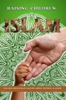 Raising children in islam