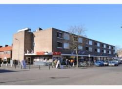 Te huur: appartement in Bussum