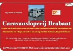 Gratis afvoer van uw oude sloop Boten en trailers