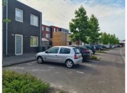 Te huur: woning in Almere