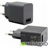 Haiqoe USB Power Adapter