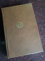 Complete encyclopedie van Oosthoek