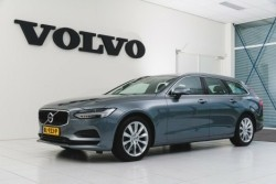 Volvo V90 T5 Geartronic 90th Anniversary Edition