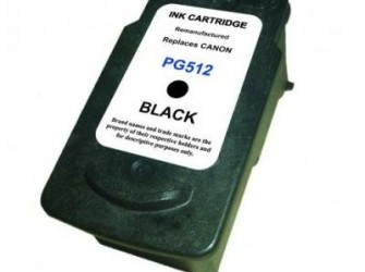 Canon PG-512, CL513 nu vanaf ?13,75 voordelig!