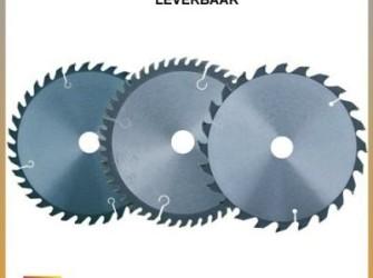 cirkelzaagbladen zaagblad hout handcirkelzaag 24T