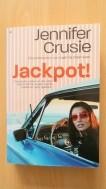 Boek: Jennifer Crusie – Jackpot!