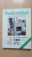 Woondecoratieboek