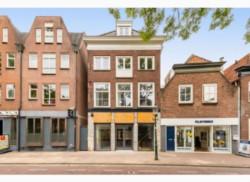 Te huur: appartement in Amersfoort