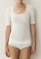 Zimmerli 260-2188 Maude Prive Shirt SS