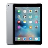 "iPad Air 9.7"" 32GB zwart (Dual Core 1.3Ghz - 2048x1536) WiF…"