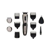 CR2921 - Trimmer 5 in 1