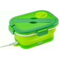 CR4475 - Elektrische lunchbox