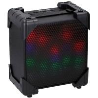 LED Speaker - Indoor/outdoor
