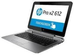 HP Pro x2 612 G1, i5-4202Y 1.6GHz