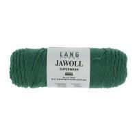 Lang Yarns Jawoll 50 gram fir nr 118