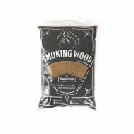 Rooksnippers cedar