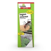 Luxan Amp 2 MG (mierenbestrijding)