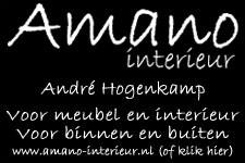 Amano Interieur